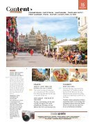 TRAVELLIVE 3 - 2018 - Page 4