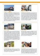 Kroatien_Fahrradreisen_2018 - Page 2