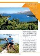 Kroatien_Fahrradreisen_2018 - Page 5