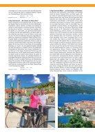 Kroatien_Fahrradreisen_2018 - Page 6