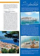 Kroatien_Fahrradreisen_2018 - Page 7
