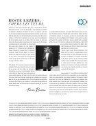Prestige magazine 2018-1 - Page 3