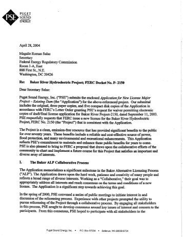 Tufts Career Services Cover Letter] Upenn Career Services Cover ...