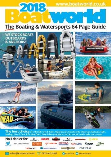 watersports-catalogue-boatworld-2018