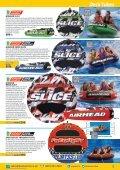 watersports-catalogue-boatworld-2018 - Page 5