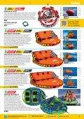 watersports-catalogue-boatworld-2018 - Page 7