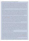 Mumbai Escorts - Page 2
