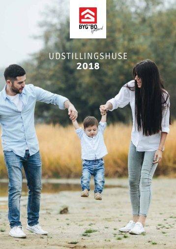 BygogBo-brochure-2018-web