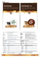 Sig det sødt - Snacks - Page 5