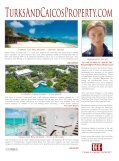 Times of the Islands Spring 2018 - Page 5