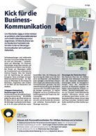 Z direkt 01-2018 - Page 4
