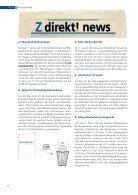 Z direkt 01-2018 - Page 6