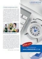 Z direkt 01-2018 - Page 7