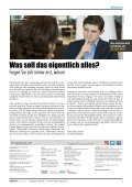 Erfolg Magazin, Ausgabe 2-2018 - Page 3