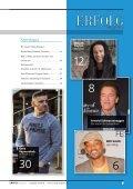 Erfolg Magazin, Ausgabe 2-2018 - Page 5