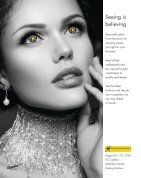 Jeweller - April Issue 2018 - Page 2