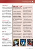 Welding World Magazin April 2018 - Page 7