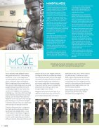 VIVE Health & Fitness   April 2018 - Page 6