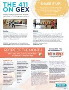 VIVE Health & Fitness   April 2018 - Page 7