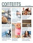 Gut Health Problems April 2018 - Page 4