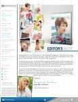 Life Essentials Magazine April 2018 - Page 7