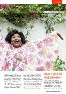 Glamsquad Magazine April 2018 - Page 5