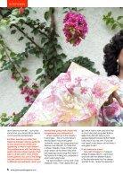Glamsquad Magazine April 2018 - Page 6