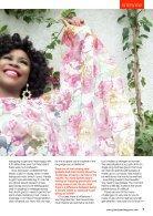 Glamsquad Magazine April 2018 - Page 7