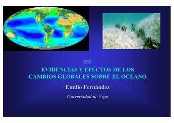 CO 2 antropogénico