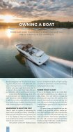Kelowna Boat Show Guide 2017 - Page 6