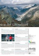 Grimselwelt – Das Magazin 2017 - Page 3