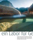 Grimselwelt – Das Magazin 2017 - Page 4