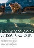 Grimselwelt – Das Magazin 2017 - Page 5
