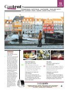 Travellive 4 - 2018 - Page 4