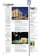 Travellive 4 - 2018 - Page 6