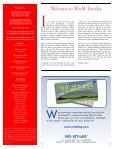 Canadian World Traveller Spring 2018 Issue - Page 5
