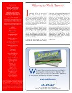AWT 59 Spring 2018 Issue_eMagazine - Page 5