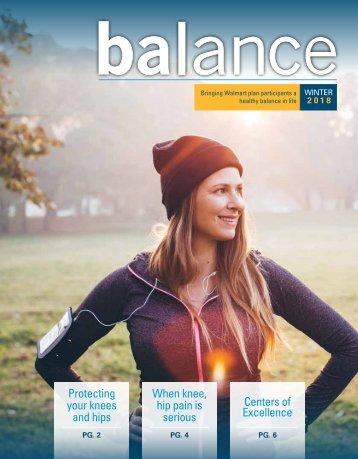 MPI 7003 Balance WINTER 2018 (WEB)