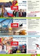Mailing-Messezeitung-Mai-2018 - Page 3