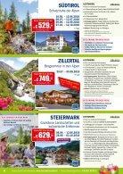 Mailing-Messezeitung-Mai-2018 - Page 4