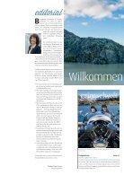 Grimselwelt-Magazin-2018 - Page 2