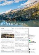 Grimselwelt-Magazin-2018 - Page 3