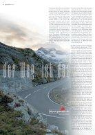 Grimselwelt-Magazin-2018 - Page 6