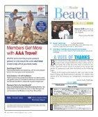 Beach April 2018 - Page 6