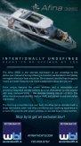 2018 Kelowna Boat Show - Page 2
