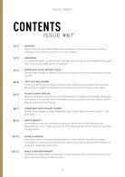 web may 18 - Page 6