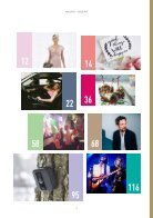 web may 18 - Page 7