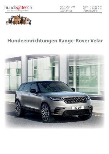 Range-Rover_Velar_Hundeeinrichtungen