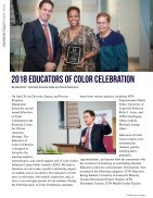 May 2018 Envision Equity - Page 2