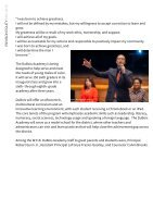 May 2018 Envision Equity - Page 6